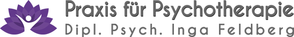 Praxis für Psychotherapie in Essen – Dipl. Psych. Inga Feldberg (geb. Lindenberg)
